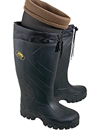 PREDATOR Hunting LIGHTWEIGHT EVA Wellies Wellingtons Boots 35C Waterproof