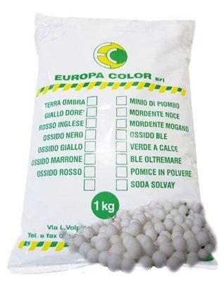 naftalina-pura-en-bolitas-para-proteccion-anti-polillas-diferentes-usos-paquete-de-1-kg
