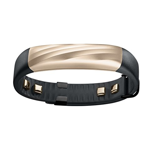 jawbone-up-3-bracelet-dactivite-black-gold-twist-exclusivite-amazon