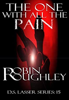 Descargar Libros Ebook Gratis The One With All The Pain (DS Lasser series Book 15) Epub