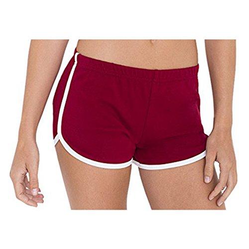 american-apparel-short-femme-36