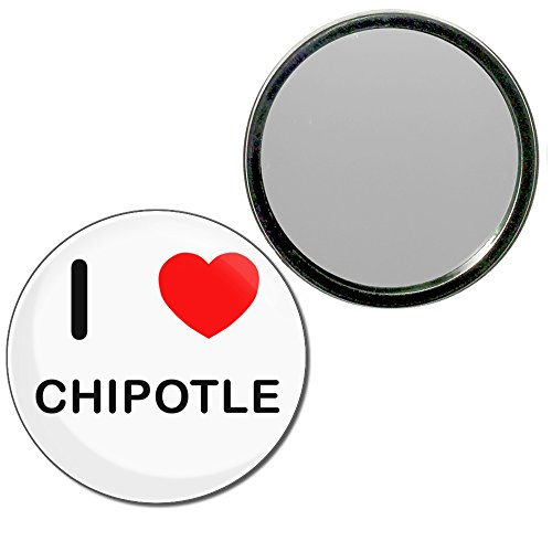 i-love-chipotle-77mm-round-compact-mirror