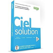 Ciel Solution 2016