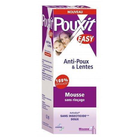 pouxit-easy-mousse-sans-rincage-anti-poux-et-lentes-100-ml