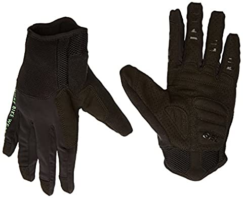 GORE BIKE Wear Herren Mountainbike-Handschuhe, Super Leicht, GORE Selected Fabrics,