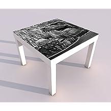 Suchergebnis Auf Amazonde Fr Drachen Tisch