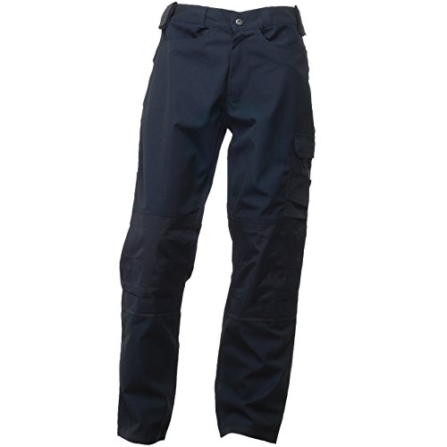 regatta-pantalon-de-travail-hydrofuge-homme-taille-97-cm-long-bleu-marine