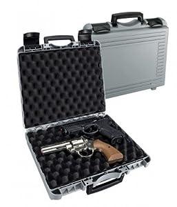 Porte-documents en polypropylène pour les armes à feu