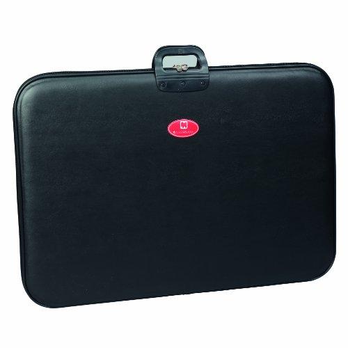 01039-jumbo-spiele-1000-teile-portapuzzle-de-luxe-1000-teile