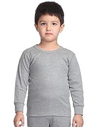 Splash Baby (Unisex) Winter wear - Upper/Top. Full Sleeve, Slim Fit