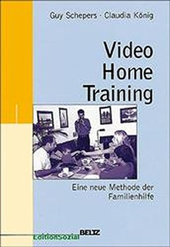 Video-Home-Training