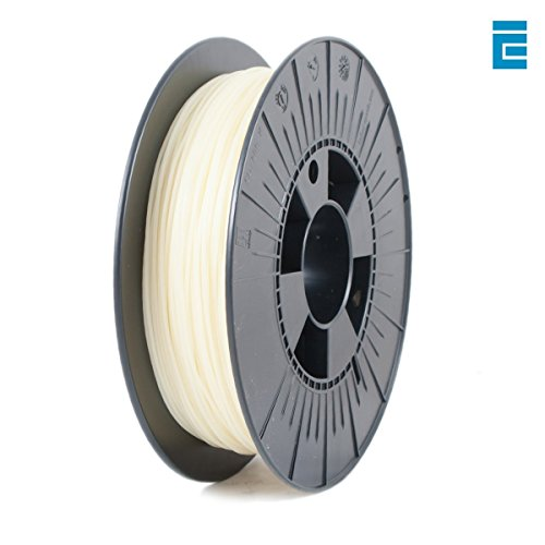 ICE Filaments ICEFIL1PVA157 PVAM filament, 1.75mm, 0.3 kg, Naughty Natural!