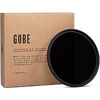 Gobe - Filtro per obiettivi ND1000 (10 Stop) 67 mm (2Peak)