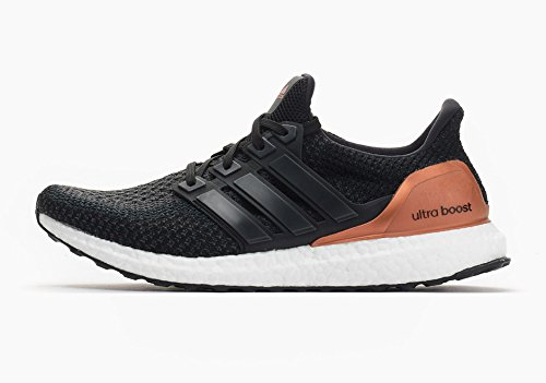 adidas Ultraboost LTD Mens Running Trainers Sneakers Shoes
