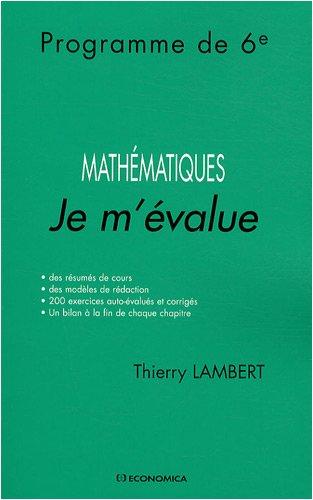 mathmatiques-programme-de-6e-je-m-39-value
