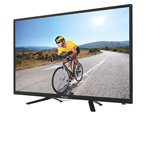 polaroid-msdv3233-u3-32-inch-lcd-720-pixels-50-hz-tv-certified-refurbished