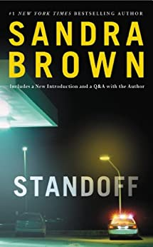 Standoff (English Edition)