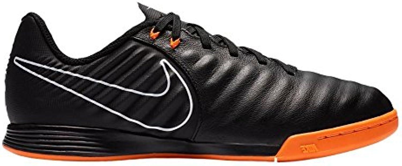 nike nike nike unisexe enfants & eacute; chaussures legendx 7 academy ic fitness. a4a1dc