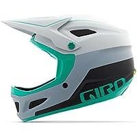 Giro Men's Disciple Mips Helmet