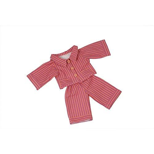 Pyjama 35 cm (Rouge) 6091024090867