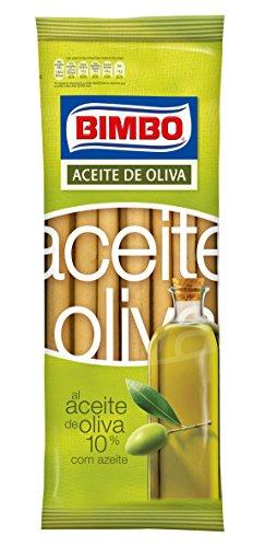 bimbo-palitos-aceite-de-oliva-60-g-pack-de-5