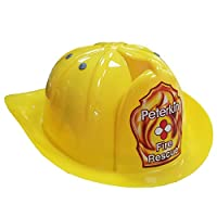 Fire Chief Helmet (6746)