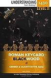 3rd Edition: Roman Keycard Blackwood: Gerber and Quantitative Asks (Understanding 1430 Slam BiddingTM, Band 2)