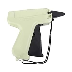 Etiqueteuse Machine Pistolet d'Etiquettes Prix / Etiquettes de Marque de Vêtement