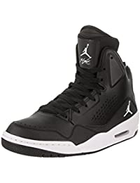 super popular 75611 305b7 Nike Jordan Mens SC-3 Leather Trainers
