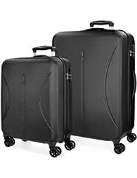 7f824e850 Amazon.es: maletas - Outlet de Equipaje: Equipaje