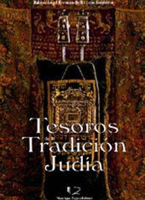 Tesoros de la tradicion judia por Brill -. Golds Kreiman