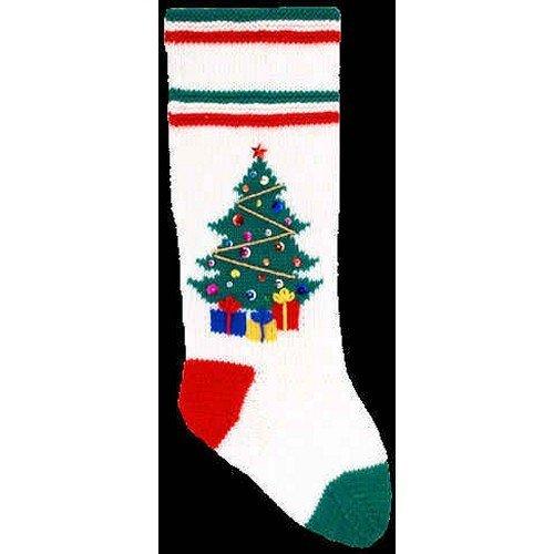 (DooLallies Christmas Stocking Kit Christmas Tree by DooLallies Christmas Stockings Kits)