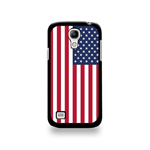 LD Case COQIP5C_60 Coque de protection pour iPhone 5C Motif Drapeau États-Unis États-Unis