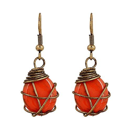 luremerretro-style-simple-elegant-anti-laiton-ton-dorange-avec-pendentif-boucle-doreille-02004717