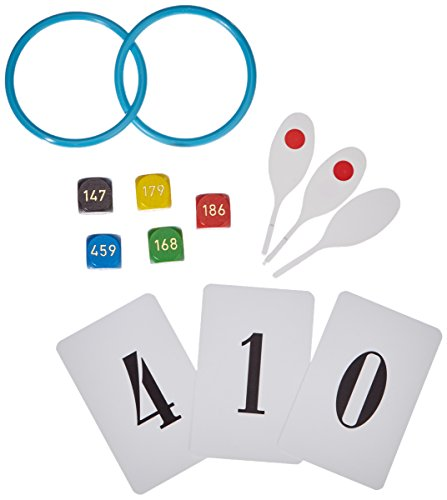 Piantik-Zauberkasten-50-Tricks