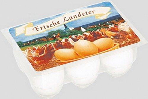 polly-tienda-miniaturas-huevos-en-la-caja