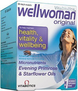 wellwoman-original-90-tablets