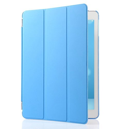 new-smart-case-for-2017-launched-ipad-2-017-5th-generation-ipad-air-year-model-late-2013-and-early-2