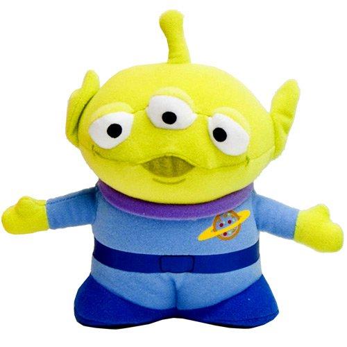 toy-story-3-900566-alien-de-peluche-20-cm-importado-de-alemania-joy-toy