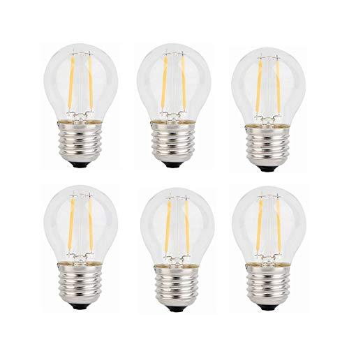 HHF LED Bulbs Lamps, Straßenleuchte Solar Kronleuchter,