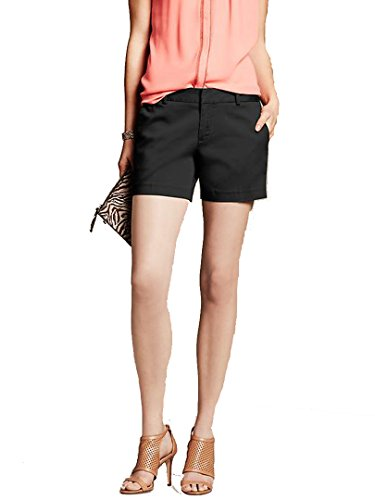 gap-banana-republic-femmes-satin-shorts-vetements-80029