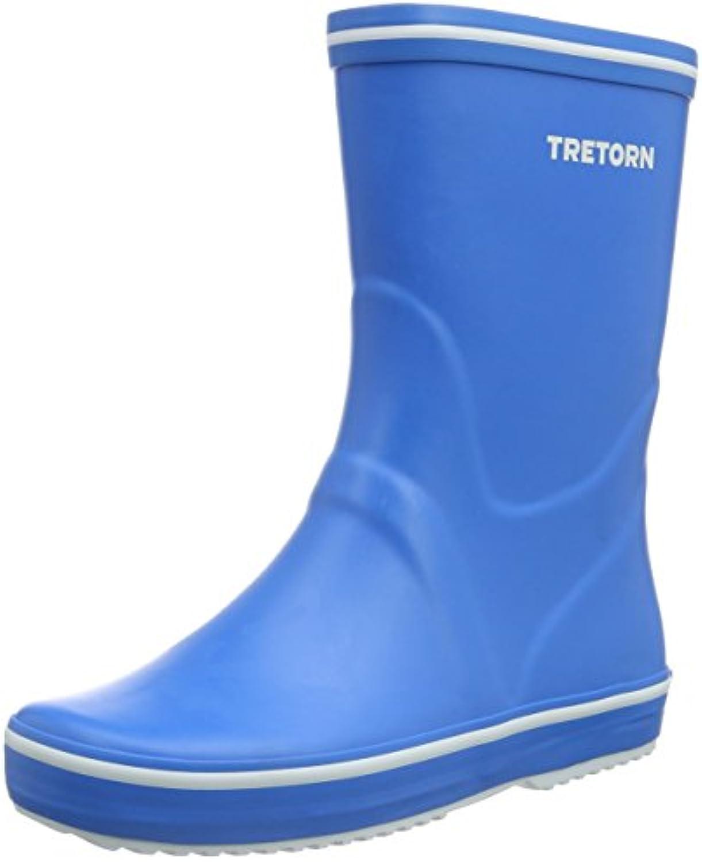 Tretorn Unisex Erwachsene Storm Kurzschaft StiefelTretorn Unisex Erwachsene Kurzschaft Stiefel Classic Billig und erschwinglich Im Verkauf