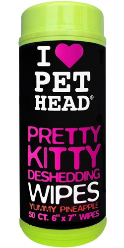 pet-head-pretty-kitty-wipes-pack-de-50