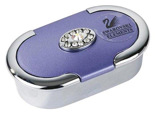 danielle-scatola-porta-pillole-con-cristalli-swarovski-colori-assortiti