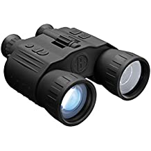 Bushnell Jumelles de Vision Nocturne Equinox Z Digital Night Vision 4x50 260501