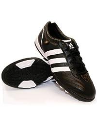 Suchergebnis auf für: adidas TELSTAR II: Schuhe