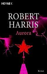 Aurora: Roman