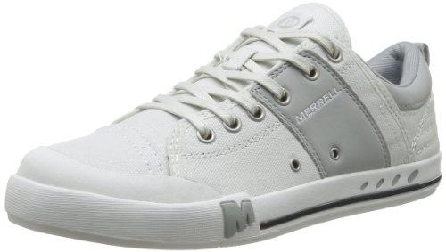 merrell-rant-zapatillas-blanco-44