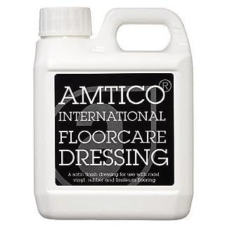 Amtico International Floorcare Dressing 5 Litre