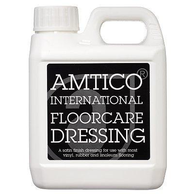 amtico-international-floorcare-dressing-5-litre